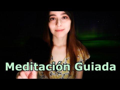 Pensamientos de amor - MEDITACIÓN GUIADA para SEDUCIR, SER ATRACTIVO/A Y ATRAER EL AMOR//ASMR