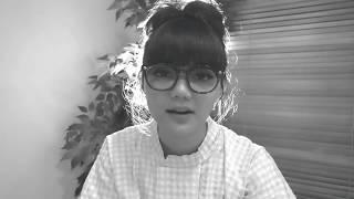 "Video Rina Nose - ""Kalimat yang hilang"" MP3, 3GP, MP4, WEBM, AVI, FLV Juni 2018"
