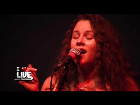 ILUVLIVE - Katy B May 09