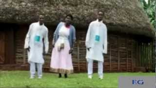 NEW Ethiopian Gurage Music - Gadem 2013 ( ጋዴም )