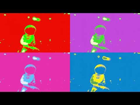 """, title : '[MV] SPEED OF LIGHTS """"FU_SEN ASTEROID""""'"""