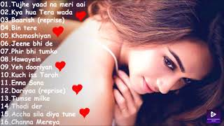 Video 💕 LØVELY 💕 HEART TOUCHING  ❤️ JUKEBOX 2018  💕  | BEST ROMANTIC JUKEBOX  ❤️ | BOLLYWOOD ROMANTIC  💕 MP3, 3GP, MP4, WEBM, AVI, FLV Agustus 2018