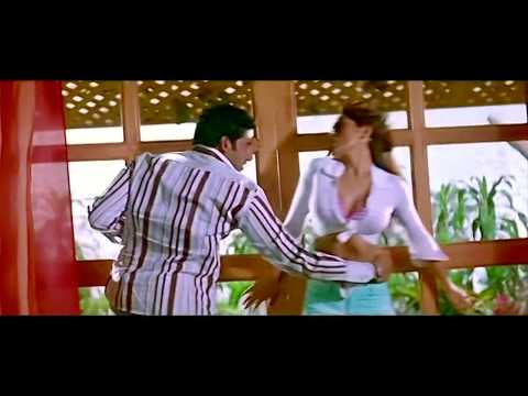 Shikdum (HD) rimi sen hot sexy song – Dhoom new indian hindi movie Full video ABhishek Bachchan