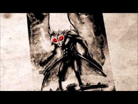 Mothman - MonkeyandMooseInc (Parody of YMCA)