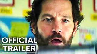 GHOSTBUSTERS AFTERLIFE Trailer (2020) by Fresh Movie Trailers