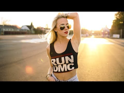 Electro Popular Music 2018   Party Club Dance EDM Mix Songs • Electro House Remix