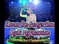 Download Lagu Dear konco !! Story WA sindiran buat teman Mp3 Free