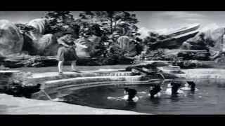 Jagadeka Veeruni Katha Movie | Oh Sakhi Oho Cheli Video Song | NTR, Saroja Devi
