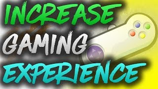 "Hey Guys, Today I Will Be Teaching You How To How To Increase Gaming Experience On Android!!  Lag Free Android!!  , So Enjoy!!!CAUTION : ROOTED DEVICE REQUIRED!!The Link To The App :https://play.google.com/store/apps/details?id=com.fifthelement.trimmerMusic Used In The Vid : PaydayPayday - YouTube Music LibraryPlease Leave a LIKE! Also, SUBSCRIBE for more UNIQUE content! ~CAN WE HIT 40 LIKES?!~========================================­========●WEBSITE!! : http://amazingameya.weebly.com/●SUBSCRIBE!  https://www.youtube.com/channel/UCdp8SPL64x5B0e8THetmreA● Twitter : https://twitter.com/Amazing_Ameya● Instagram : https://www.instagram.com/amazing_ameya/● Facebook : https://www.facebook.com/AmazingAmeya/?skip_nax_wizard=true● Google + : https://plus.google.com/u/0/+AmazingAmeyaThe Gear :Mic - Blue Snowball iCEScreen Recording Software - Bandicam.Video Editing Software - VideoPad Video Editor.Audio Editing/Recording Software - Audacity.Mobile Screen Recording Software - AZ Screen Recorder.Hand Animation Software - VideoScribe.Music: Trap Nation♫The following music is royalty free and I have permission to use it under the Creative Commons license. No copyright intended.Visit ""Trap Nation"" Channel : https://www.youtube.com/channel/UCa10nxShhzNrCE1o2ZOPztgIntro Design App : Legend - Animate Text in Video [ Application ]Intro Music: https://www.youtube.com/channel/UCa10nxShhzNrCE1o2ZOPztgOutro Music: Don't Know The Link!!Thanks for watching! ❤- Amazing Ameya♛►Please Rate and Comment too, really want to entertain all of you, so tell me what you want!►Thank you guys for watching, and as always, stay worthy my Friendly Subscribers!!!!!!"