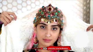 Video 8 Fakta Negara Uzbekistan, Ras Wanita Paling Cantik di Dunia MP3, 3GP, MP4, WEBM, AVI, FLV Maret 2019