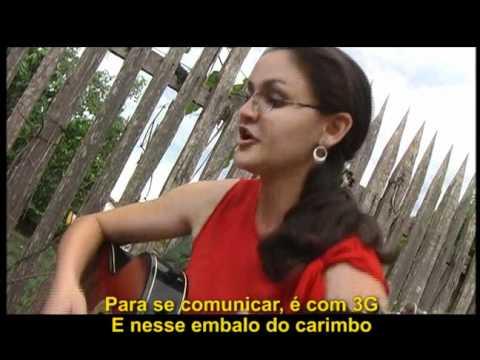 Documentário VIVO -