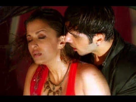 Shabd 2005 Watch Full Movie - Cast-Aishwarya Rai,Sanjay Dutt - HB HD TV