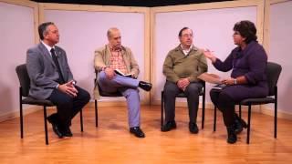 Procesos de integración y fronteras españolas | Diálogos desde la frontera #3