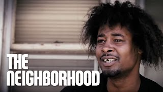 Video Danny Brown Gives Complex A Tour of Detroit, MI | The Neighborhood On Complex MP3, 3GP, MP4, WEBM, AVI, FLV Juni 2018