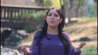 Mong Sau (Tram Tu Thieng) - Bao Ngoc (QH Media 9/15)
