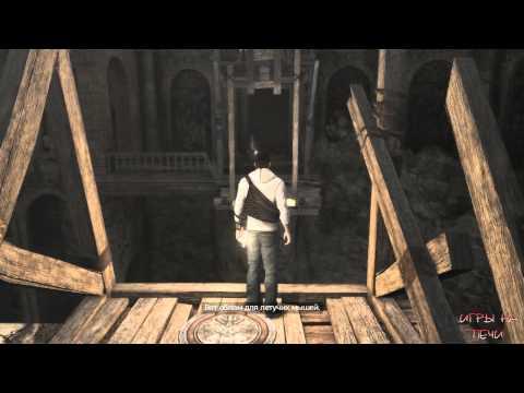 #56 Assassin's Creed:Brotherhood (Живее всех) Прохождение от DenX3m