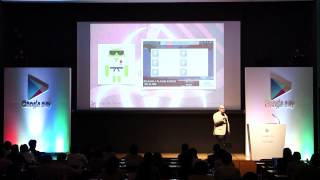 Google Play | Playtime Tokyo - 最新アップデート: Play Game Services