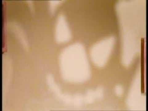 Pingu: Pingu's Bedtime Shadows