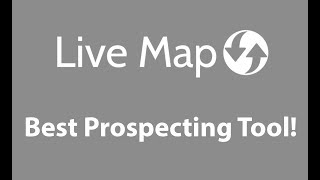 Video Live Map from OCT - The Best Way to Choose Subdivisions and Neighborhoods to Market MP3, 3GP, MP4, WEBM, AVI, FLV November 2018