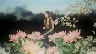 Download Lagu Sona - Hirari Harari PV (romaji + eng) subbed Mp3