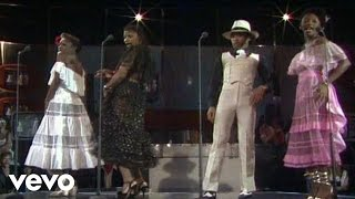 Boney M Magic Mega Mix retronew