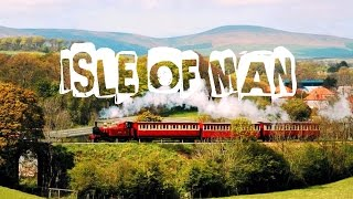 Visit Isle of Man. Top 10 Isle of Man. Places to visit in Isle of Man. Attraction to see in Isle of Man. Here is my list: 1. Isle of Man...