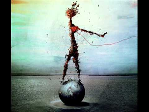 Unexpect - The Quantum Symphony online metal music video by UNEXPECT