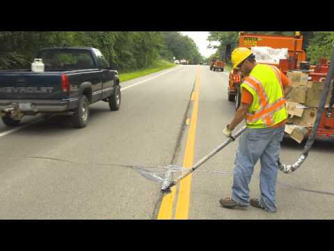 assetmanagement - Have you noticed a certain road being worked on - *again*? That's asset management at work. In this educational video, the Michigan Department of Transportat...