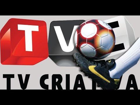 Final da Copa Caruaru de Futsal: jogo completo