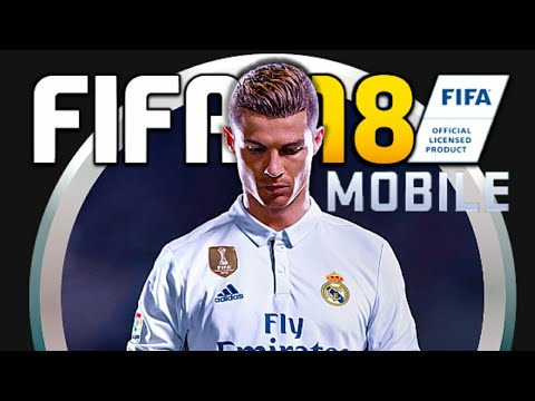 How To Download FIFA 18 On Android 2018 | Without Human Verification