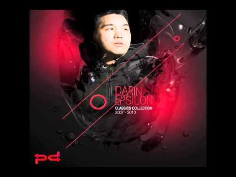 Darin Epsilon & Paronator - Esperanto (Satoshi Fumi Another Sky Mix)