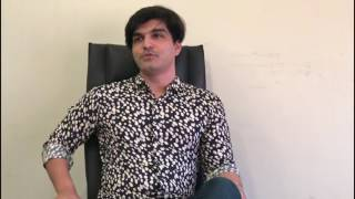 TimeTrax Testimonial by HR Manager (KFC Pakistan)