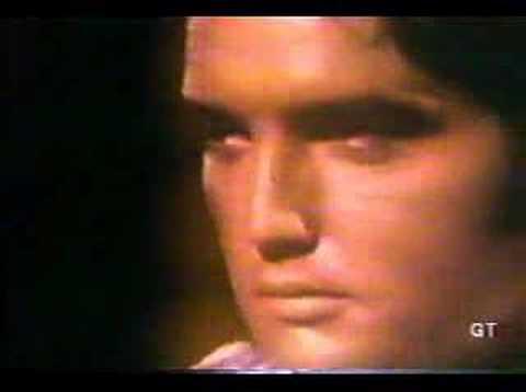 Elvis Presley-BLOOPERS!