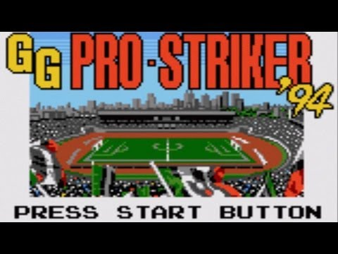 Let's Make a J.League Pro Soccer Club ! DS Nintendo DS