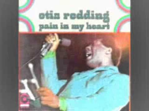 Lucille (1964) (Song) by Otis Redding