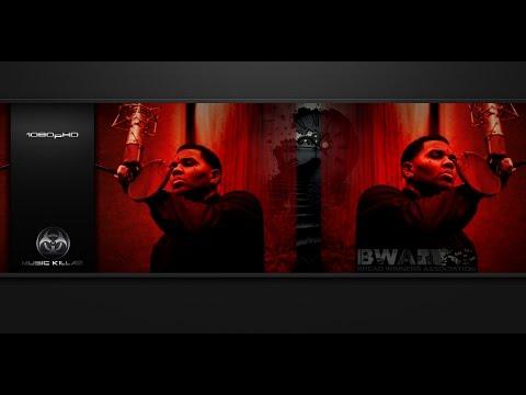Kevin Gates - I Don't Get Tired (#IDGT) ReMix [Original Track HQ-1080pᴴᴰ]