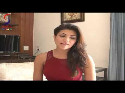 Video Bollywood Bombshell Sunny Leone Shoots download in MP3, 3GP, MP4, WEBM, AVI, FLV January 2017