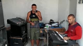 Banda Paulo Show - Ensaio HD By Orlandinhocds 21