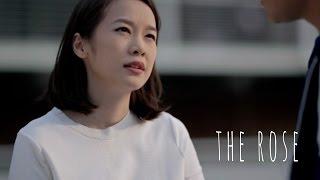 Video The Rose - JinnyBoyTV MP3, 3GP, MP4, WEBM, AVI, FLV September 2018