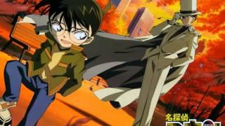 Como Descargar Capitulos De Detective Conan Español Latino