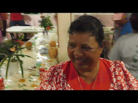 Marshallese on Pohnpei, 03012019 0328