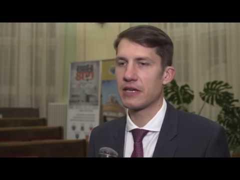 Rövid interjúk a VMSZ zentai fóruma után-cover