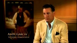 Nonton For Greater Glory | Cristiada | Movie | 2012 | The True Story of Cristeros | Documental Film Subtitle Indonesia Streaming Movie Download