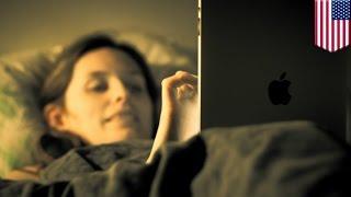 電子書籍、睡眠妨げる…ハーバード大の研究結果