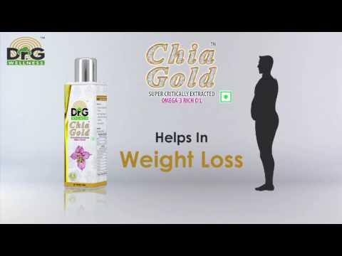 irvignia weight loss