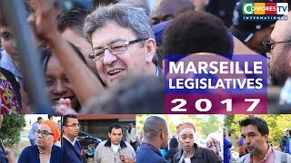 Video Jean-Luc Mélenchon conquiert Marseille aux législatives MP3, 3GP, MP4, WEBM, AVI, FLV November 2017