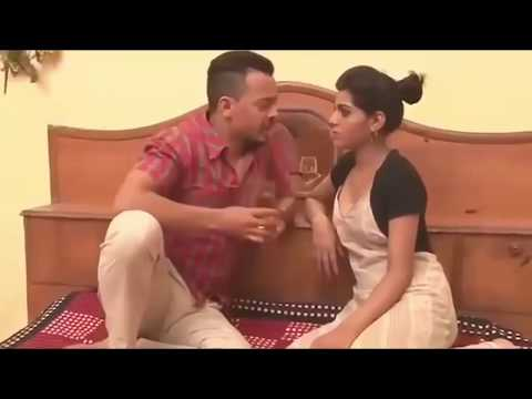 Video Indian teen girl & old man hotel room hot sexy video download in MP3, 3GP, MP4, WEBM, AVI, FLV January 2017