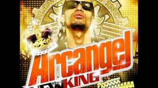 Video Arcangel  -  Andan Diciendo MP3, 3GP, MP4, WEBM, AVI, FLV September 2019