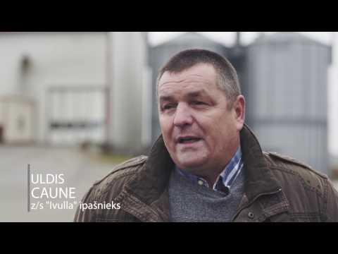 Uldis Caune - Jelgavas novada pašvaldības 2016. gada Goda diploma saņēmējs