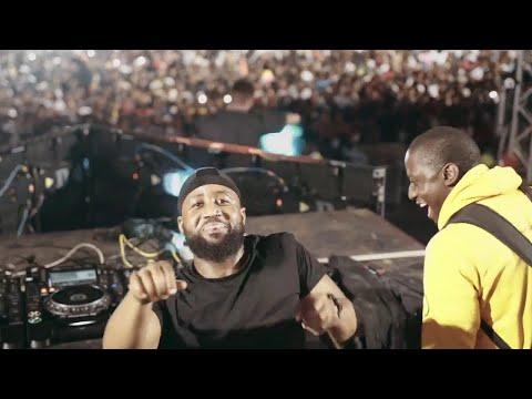dj maphorisa phoyisa (Music Video)
